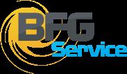 BFG service